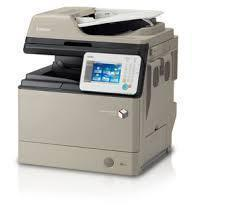 CANON IMAGERUNNER 400I MULTIFUNCTION COPIER