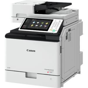 CANON IMAGERUNNER 525I MULTIFUNCTION COPIER