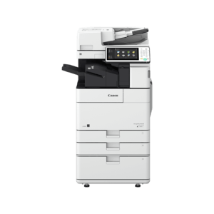 CANON IMAGERUNNER 615I MULTIFUNCTION COPIER
