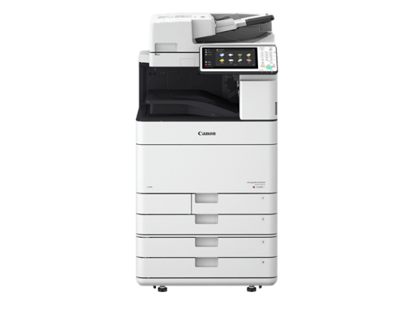 ANON IMAGERUNNER C5550I MULTIFUNCTION COPIER
