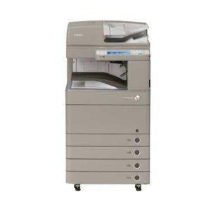 CANON IR C5035 MULTIFUNCTION OFFICE PRINTER (REFURBISHED)