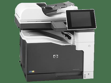 HP M775DN LASERJET 30PPM