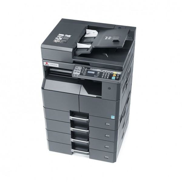 OLIVETTI D-COPIA 2201MF MULTIFUNCTION COPIER