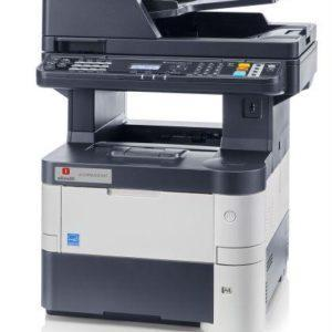 OLIVETTI D-COPIA 5004MF MULTIFUNCTION COPIER