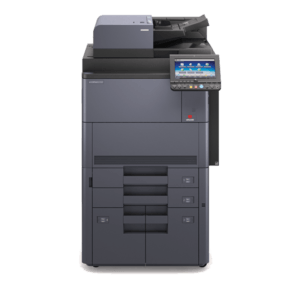 OLIVETTI D-COPIA 8001MF MULTIFUNCTION COPIER1
