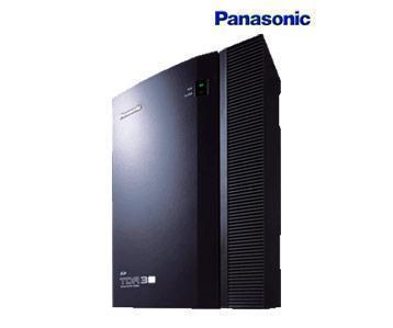 Panasonic_KX-TDA30SA
