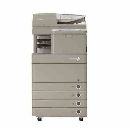 REFURBISHED CANON IMAGERUNNER C5051I