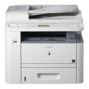 REFURBISHED CANON IR 1133IF MULTIFUNCTION COPIER