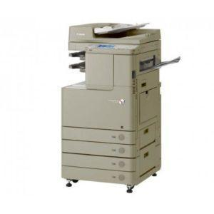 REFURBISHED CANON IR C5235I MULTIFUNCTION COPIER