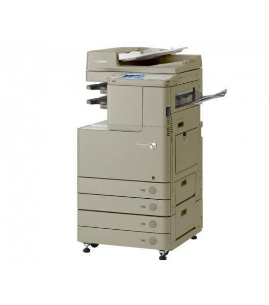 REFURBISHED CANON IR C5240I MULTIFUNCTION COPIER