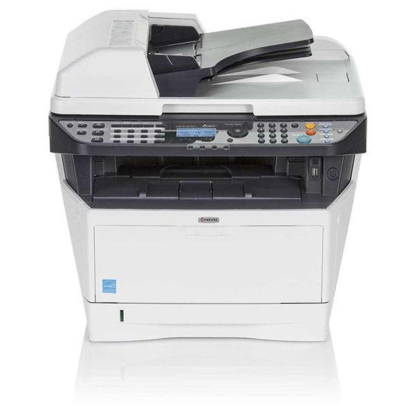 REFURBISHED KYOCERA ECOSYS M2535DN MULTIFUNCTION COPIER