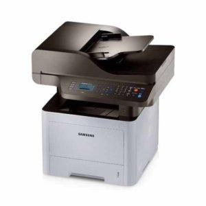 REFURBISHED SAMSUNG SL-M4070 MULTIFUNCTION COPIER