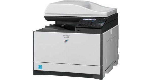 SHARP-MX-C300W-MULTIFUNCTION-COPIER