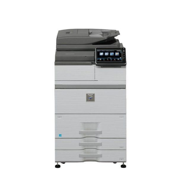 SHARP MX-M654N MULTIFUNCTION COPIER