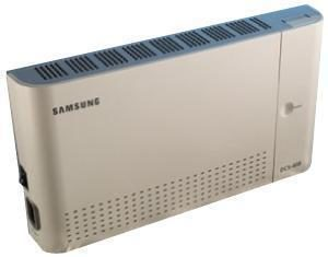 The Samsung DCS 408
