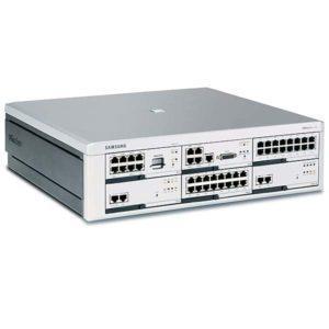 officeserv-7200-kp-osdma-xar_business_default