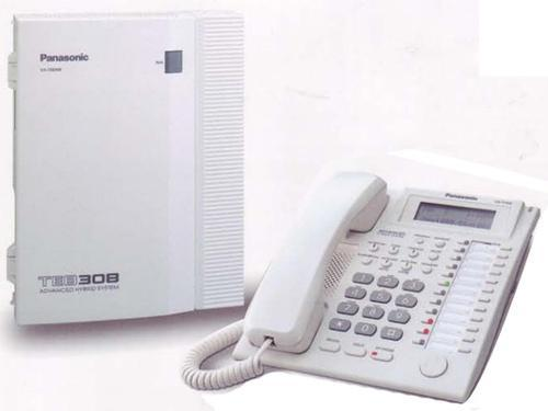 panasonic-advance-hybrid-system-500x500