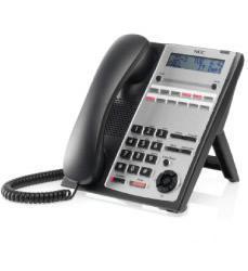 pbx-nec-philips-phone-systems_clip_image001