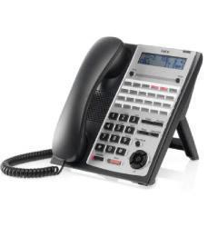 pbx-nec-philips-phone-systems_clip_image002