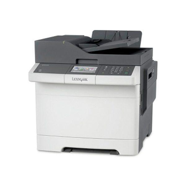 Lexmark-XC2130-600x600