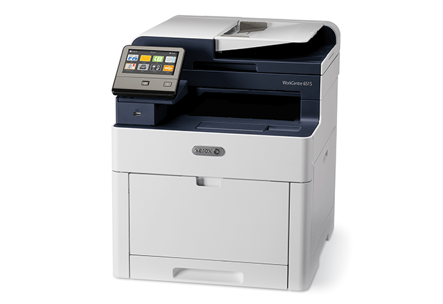 xerox workcentre   sale  price  copiers africa
