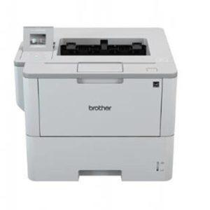 BROTHER MFC-L6400