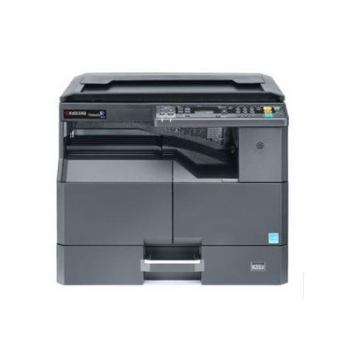 KYOCERA 1800 MULTIFUNCTION BLACK & WHITE COPIER