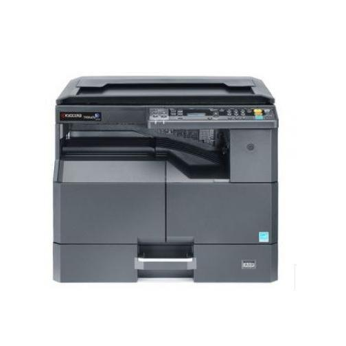 KYOCERA 2200 MULTIFUNCTION BLACK & WHITE COPIER