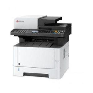 KYOCERA ECOSYS M2135dn MULTIFUNCTION PRINTER