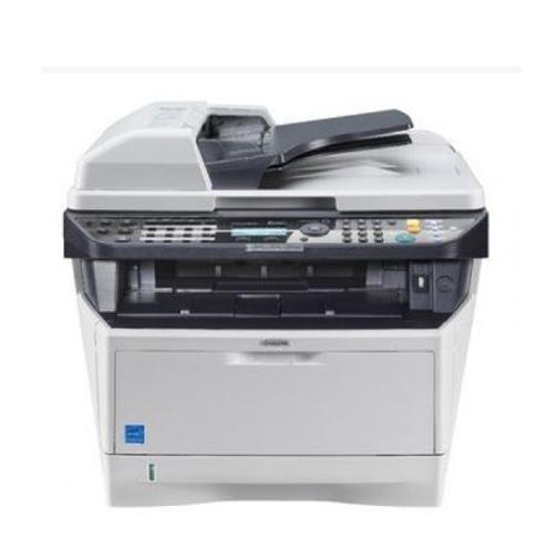 KYOCERA ECOSYS M2535dn MULTIFUNCTION PRINTER