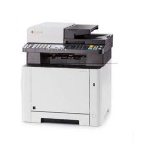 KYOCERA ECOSYS M2635dn MULTIFUNCTION PRINTER