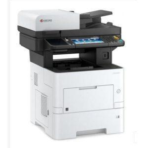 KYOCERA ECOSYS M3145dn MULTIFUNCTION PRINTER