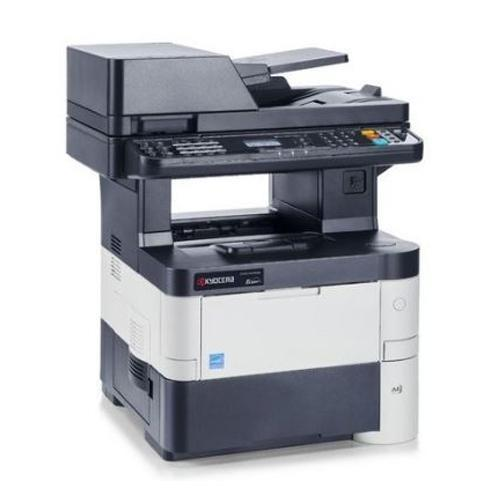 KYOCERA ECOSYS M3540dn MULTIFUNCTION PRINTER