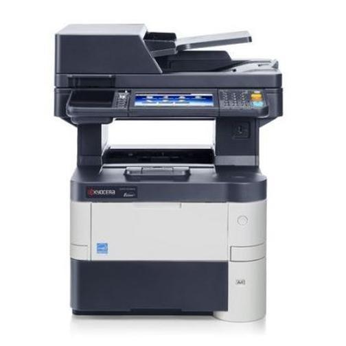 KYOCERA ECOSYS M3540idn MULTIFUNCTION PRINTER