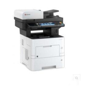 KYOCERA ECOSYS M3655idn MULTIFUNCTION PRINTER