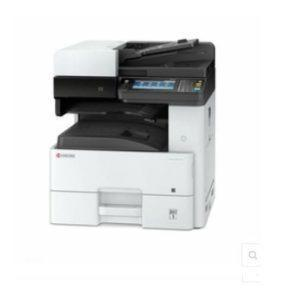 KYOCERA ECOSYS M4132idn MULTIFUNCTION PRINTER