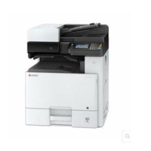 KYOCERA ECOSYS M8124cidn MULTIFUNCTION PRINTER