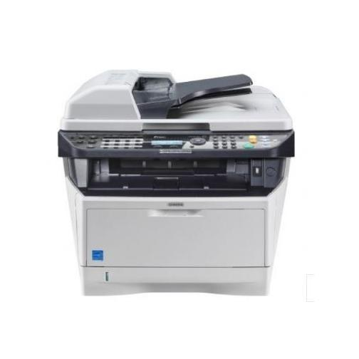 KYOCERA MULTIFUNCTION BLACK & WHITE COPIER FS-1135