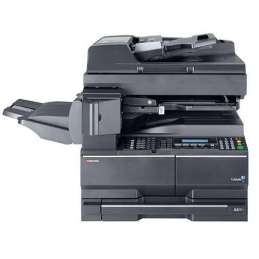 KYOCERA TASKalfa 181 MULTIFUNCTION BLACK & WHITE COPIER