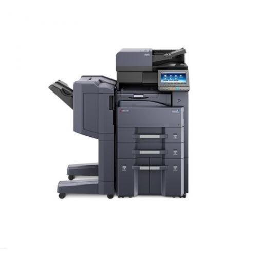 KYOCERA TASKalfa 3011i MULTIFUNCTION PRINTER