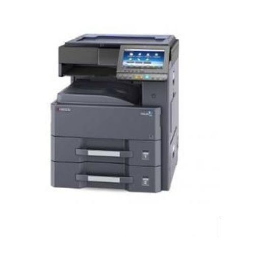 KYOCERA TASKalfa 3212i MULTIFUNCTION PRINTER