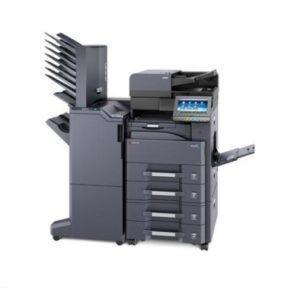 KYOCERA TASKalfa 3511i MULTIFUNCTION PRINTER