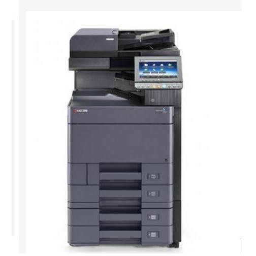 KYOCERA TASKalfa 5002i MULTIFUNCTION PRINTER