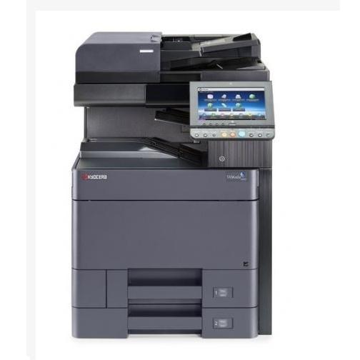KYOCERA TASKalfa 6002i MULTIFUNCTION PRINTER