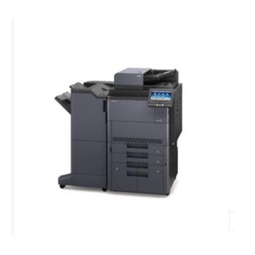 KYOCERA TASKalfa 7002i MULTIFUNCTION PRINTER