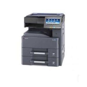 Kyocera TASKalfa 4012i Multifunction Printer