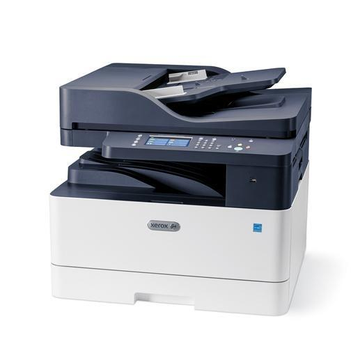 XEROX B1022 B1025 MULTIFUNCTION PRINTER