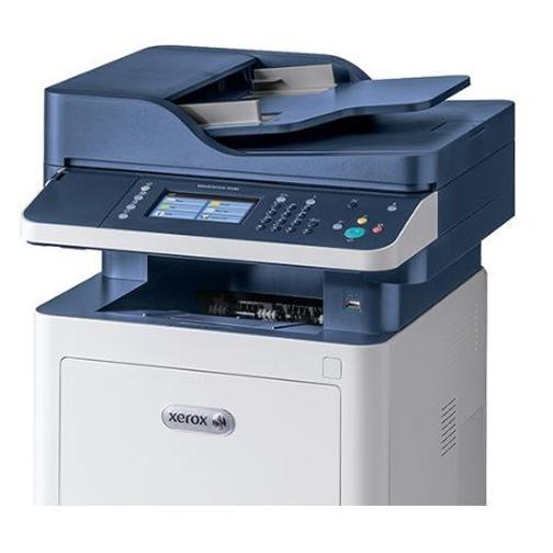 XEROX WORKCENTRE 3300 SERIES