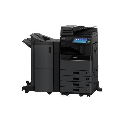 e-STUDIO3018A