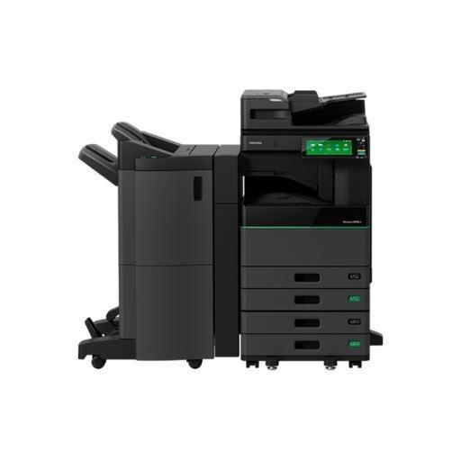 e-STUDIO4508LP